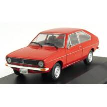 Volkswagen Passat (B1) 1973  1:43