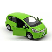 RMZ Honda Jazz fém autó