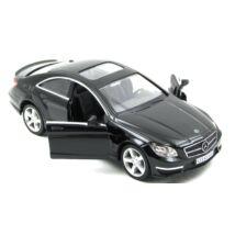 Mercedes-Benz CLS 63 AMG 48 RMZ