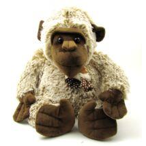 Plüss gorilla 1