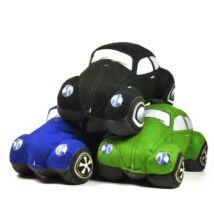 Plüss -  Volkswagen Bogár