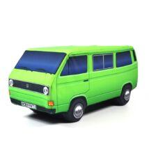 Plüss Volkswagen T3 Transporter
