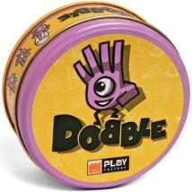 Dobble társasjáték 1