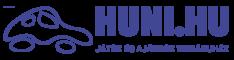 Huni.hu Játék és Ajándék Webáruház