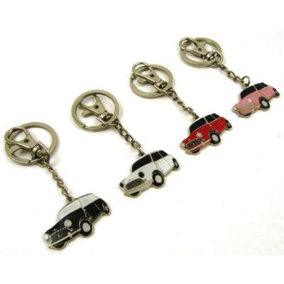 Mini Kulcstartó 1