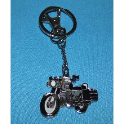 MZ 250/1 Motor Kulcstartó