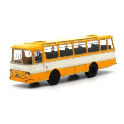 Autosan H9-03 Bus 1:72 Modellautó