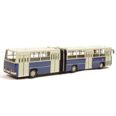 Ikarus 280 BKV 1:43 Autómodell