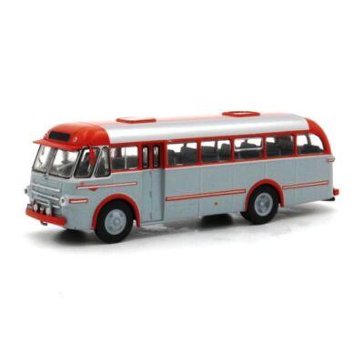 Volvo B616 Bus 1:72 Modellautó