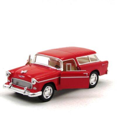 Chevy Nomad 1955 kisautó