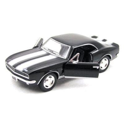 Chevrolet Camaro 1967 kisautó