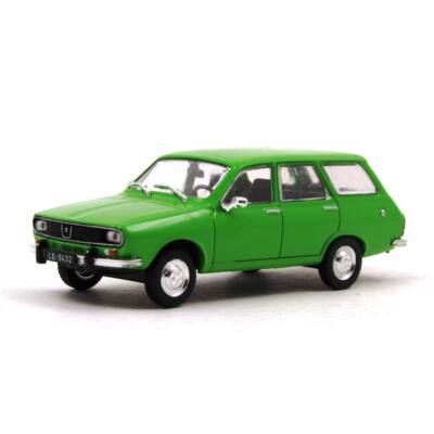 Dacia 1300 Kombi fémautó 2