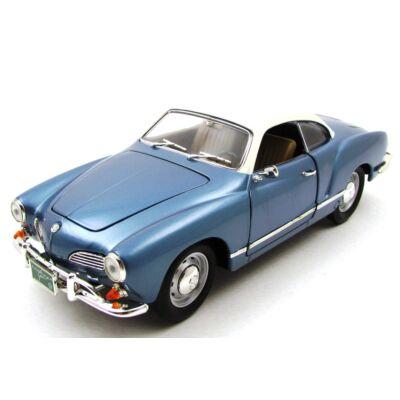 Karmann - Ghia 1966 1:18 kisautó 2