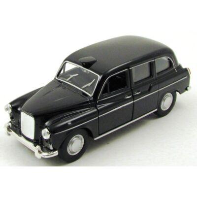 Austin FX4 London Taxi fémautó