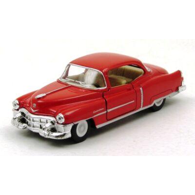 Cadillac Series 62 Coupe 1953 fémautó