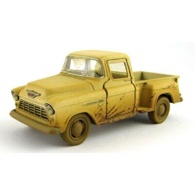 Chevrolet Pick-Up Sáros Modellautó