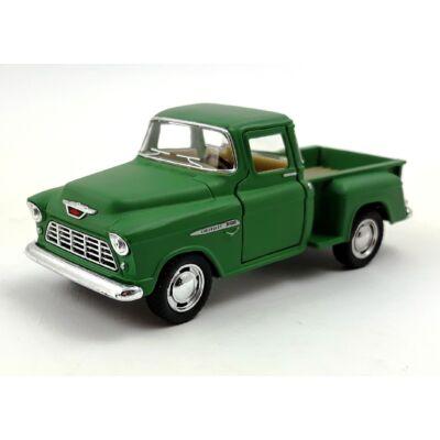 Chevy Stepside Pick-Up 1955 Modellautó