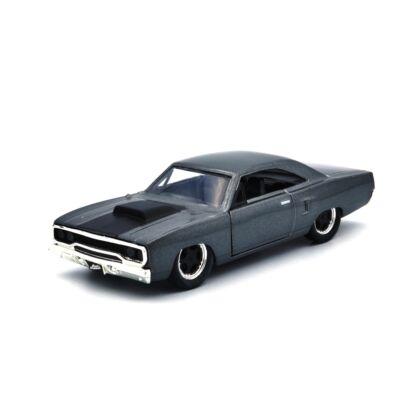 "Dodge Charger 1970 1:32 ""Halálos Iramban-Dom"""