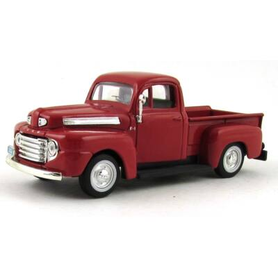 Ford F-1 Pick-Up 1948 1:43 Modellautó