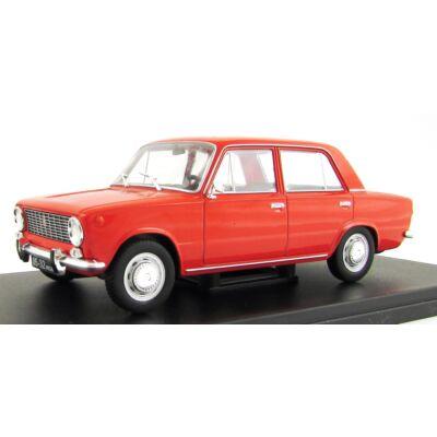 Lada 1200 1:24  Autómodell