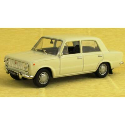 Lada 1200 - 2101 Autómodell