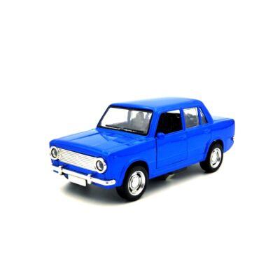 Lada 2101-1200 Gyerekjáték