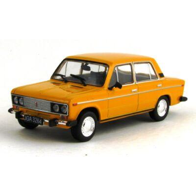 Lada 1600 Autómodell