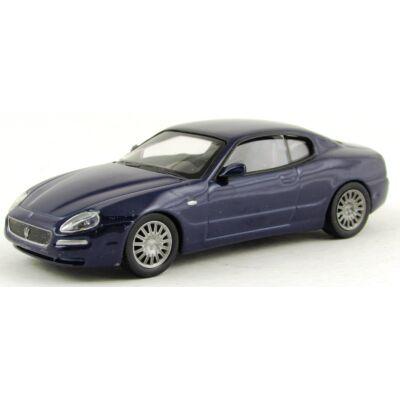 Maserati coupe 1-43 Modellautó