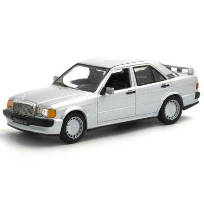 Mercedes 190E (W201) 1:43 Modellautó