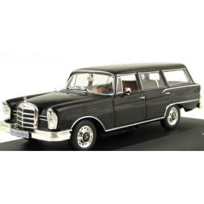 Mercedes 230 S Universal 1967 1-43 Modellautó