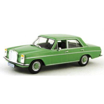Mercedes-Benz W115 1:43 Modellautó