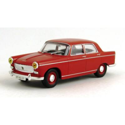 Peugeot 404 Modellautó
