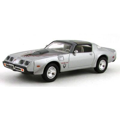 Pontiac Firebird Trans Am 1979 1:43 Modellautó