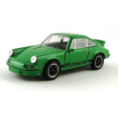 Porsche 911 Carrera RS (1973) Modellautó
