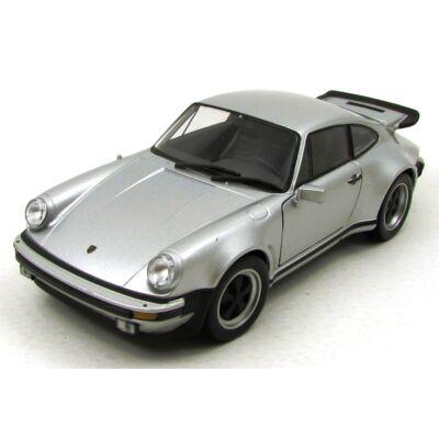 Porsche 911 Turbo 1974 fémautó