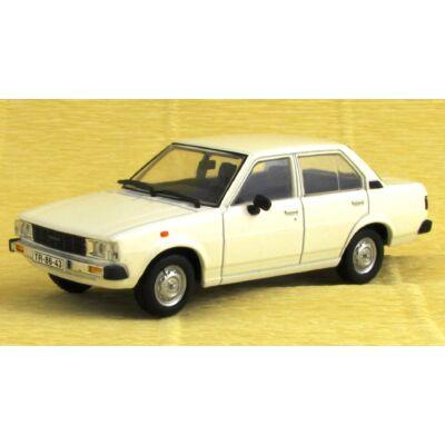 Toyota Corolla E70 Automodell