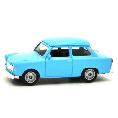 Trabant 601 1:60 autómodell