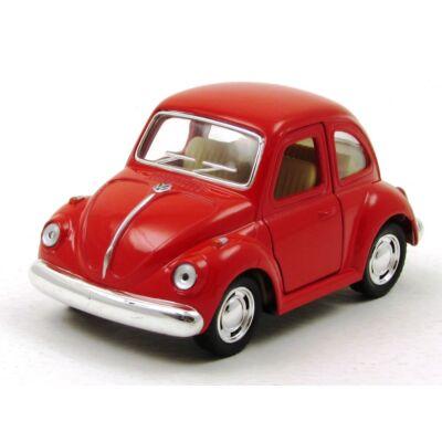 Volkswagen Classical Beetle 1967 gyerekjáték játékautó
