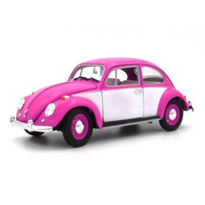 Volkswagen Beetle RHD 1:18 Modellautó