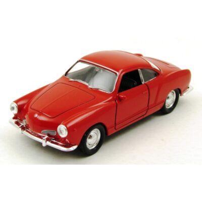Volkswagen Karmann Ghia Coupe fémautó