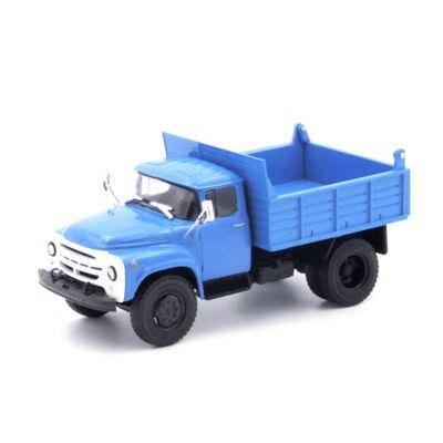 Zil 4502 Billencs 1:43 Modellautó
