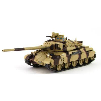 AMX - 30 Harckocsi Modellautó