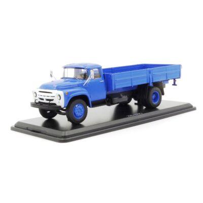Zil 130G 1:43 Modellautó