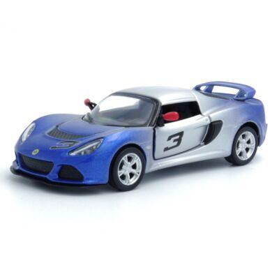 Lotus Exige S 2012 Szivárványos Modellautó