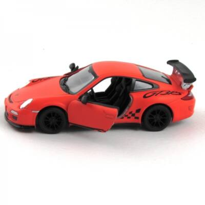 Porsche Matte játékautó