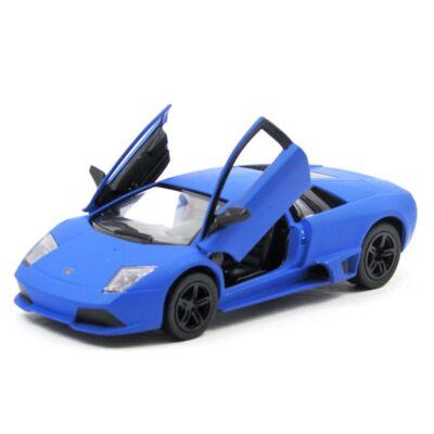 Lamborghini Matte kisautó