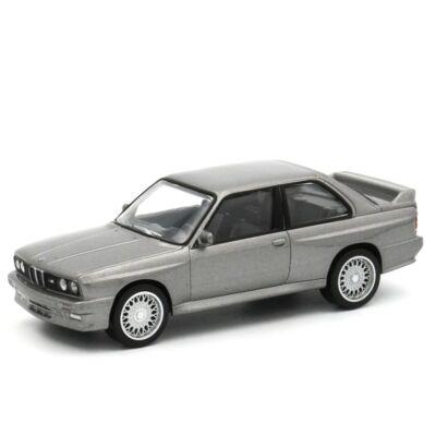 BMW M3 1:43 Modellautó