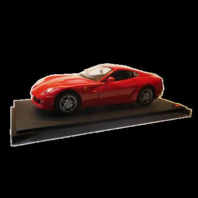 Ferrari 599 GTB Fiorano 1:18 Modellautó