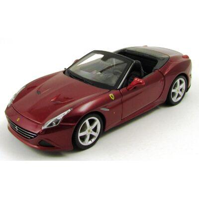 Ferrari California T Coupe Modellautó