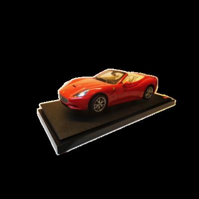 Ferrari California V8 1:18 Modellautó